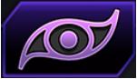 awkenable-icon